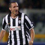 chiellini-krasic, la Juve è l'anti-Milan