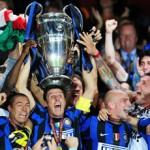 sorteggio champions: piange solo l'Inter