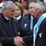 coppa italia derby