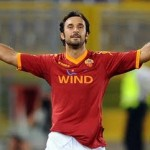 vucinic roma juve
