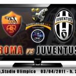 roma-juve-streaming-diretta