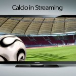 streaming-inter-schalke