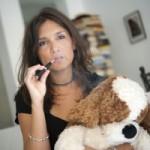 sigaretta-elettronica-ultime notizie-parere medico