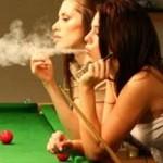 sigaretta elettronica-ultime-notizie-salute