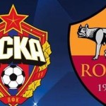 cska-roma-streaming-rojadirecta