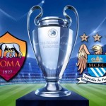 Champions-League-Roma-Manchester city-rojadirecta-streaming
