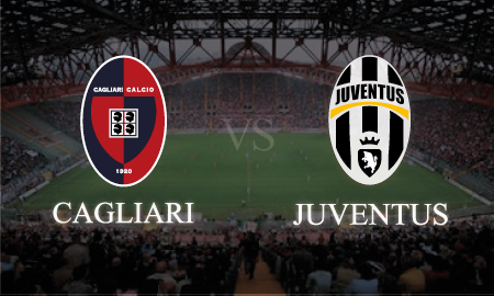 cagliari juventus streaming rojadirecta canal - photo#9