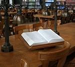 esame-avvocato-2014-atto civile-citazione fac simile