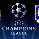 Juventus-Atletico Madrid rojadirecta streaming gratis live diretta on line