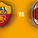 roma-milan-streaming-rojadirecta