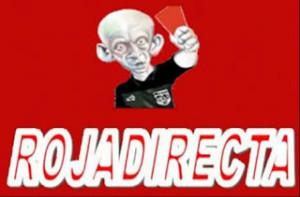 Rojadirecta, come vedere Inter-Lazio in diretta streaming live gratis on line