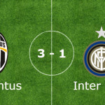 juventus-inter-rojadirecta-streaming