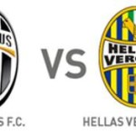 juventus-verona-streaming-diretta-coppa italia-tv