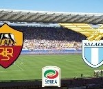 roma-lazio-streaming-video-rojadirecta-derby