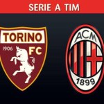 torino-milan-streaming-rojadirecta