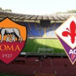 Roma-Fiorentina-Coppa-Italia-Rai1
