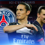 champions league streaming video-psg-chelsea