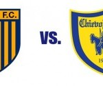parma-chievo-rojadirecta