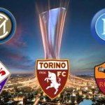 Europa.League.streaming-gratis-rojadirecta