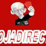 rojaidrecta-streaming-gratis-juventus-genoa