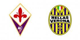 Fiorentina-Verona-rojadirecta-streaming-gratis