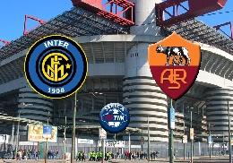 Inter-Roma rojadirecta streaming gratis live sul web