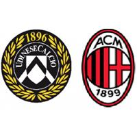 Udinese-Milan-rojadirecta-streaming-gratis
