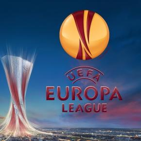 rojadirecta-dnipro-lazio-streaming