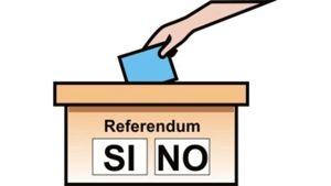 referendum-costituzionale-data-orario-documenti