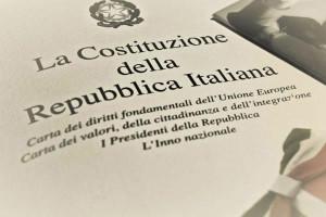 referendum-costituzione-data-orario