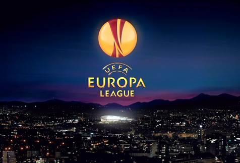 Europa League Probabili formazioni Southampton Inter