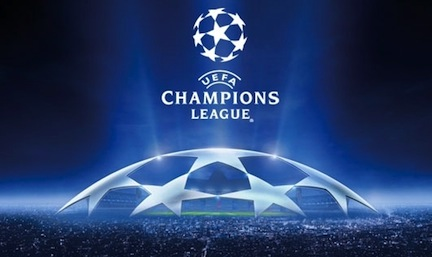calendario-champions-league-6-7-dicembre