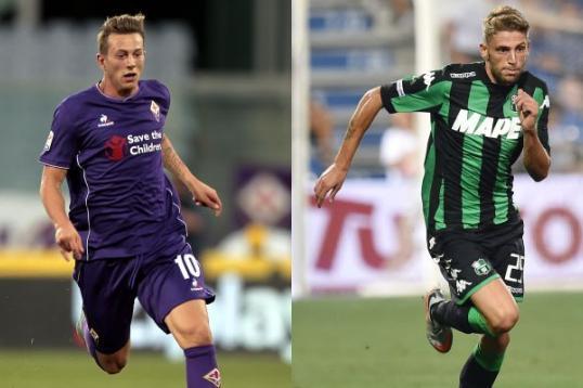 Verratti Juventus, i bianconeri provano il colpo da 100 milioni