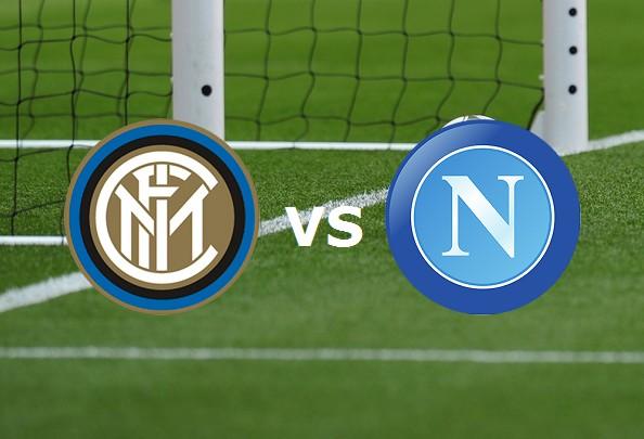 Inter Napoli Calendario.Sport In Tv Pagina 3 Dottor Calcio