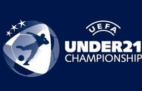 Under 21 Italia Calendario.Calendario Euro 2019 Under 21 Quando Gioca L Italia Date E