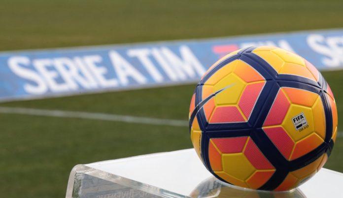 fbd30971d8 Serie A 2019-20, tutte le date utili: inizio, fine, turni infrasettimanali,  soste