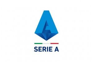 Calendario 15 Giornata Serie A.Calendario Serie A 3a Giornata Juve Sabato Alle 15 Milan