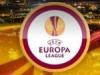 Europa League calendario, orario partite e tv: italiane in campo