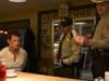 Jack Reacher – Punto di non ritorno: Tom Cruise tutto azione e suspense