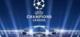 Calendario Champions League preliminari: date della Roma e fasi successive