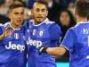 Juventus-Tottenham video: Dybala-Benatia gol, ottimo Pjanic