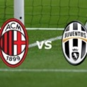 Milan-Juventus biglietti on line: prezzi, come acquistare, settori