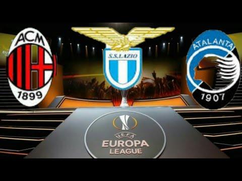 Image Result For Vivo Benevento Vs Sampdoria En Vivo Tv